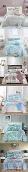 Best 25 Bed Sheets Ideas On Pinterest Bed Sets Duvet And Linen The 25 Best King Size Bed Sheets Ideas On Pinterest Queen Bed