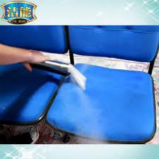 Interior Steam Clean Car China All In One Car Interior Steam Clean Machine From Shantou