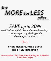 Blinds Shutters And More Stylish Blinds Shutters Awnings Window Treatments Nz Ltd