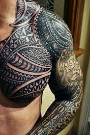 maori tribal tattoos and their meanings cool tattoos designs