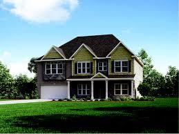 waterford model u2013 4br 4ba homes for sale in greer sc u2013 meritage homes