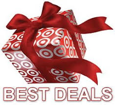 rubbermaid black friday deals target the best target deals for the week of 8 13 u2013 8 19 totallytarget com