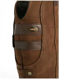 womens dubarry boots sale the dubarry clare knee high leather boots