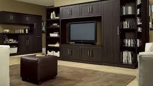 furniture living room cafe with sauder tv stands