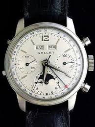 watches chronograph chronograph