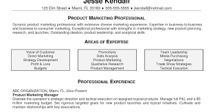 sample resume for marketing coordinator internet marketing manager sample resume engineering consultant