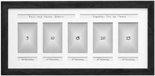 Sorority Picture Frame Big Picture Frames Frame Decorations