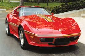 corvette front 1256 73 79 front spoiler 1