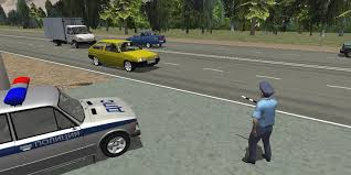 traffic apk traffic cop simulator 3d v2 0 1 apk apk apps version
