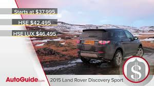 lexus woodford autotrader land rover review best car reviews