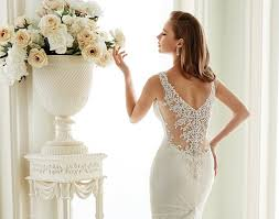 wedding dresses hire contemporary wedding dresses suit hire brighton east sussex