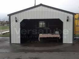 Insulating Garage Door Diy by Tips Lowes Metal Building Garage Kits Lowes Diy Garage Kits