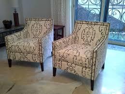 El Patio Furniture by El Patio Interiors Maadi Cairo 1 Furniture Home Office