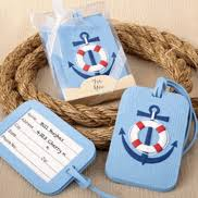 luggage tags wedding favors luggage tag favors things favors