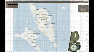 dayz maps dayz origins map image only see description for better map with