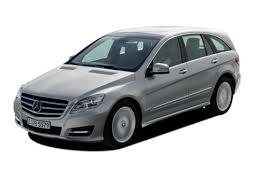 mercedes r class specs mercedes r class price specs carsguide
