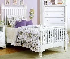 Modern White Headboard by Bedroom Furniture Modern White Headboard Bed Frames And