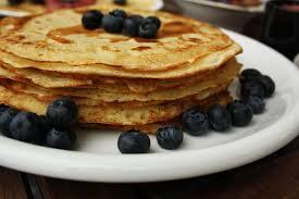 cuisine pancake pancakes traditional recipe kitchen rocks