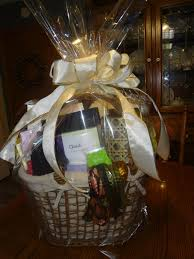 Mothers Day Baskets Mother U0027s Day Basket Buy Chances For Mom To Help Pups Pupsunite Org