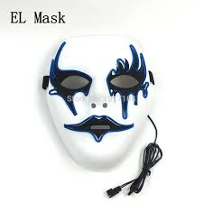 wholesale halloween masks popular ghost fashion buy cheap ghost fashion lots from china
