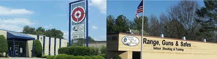 Building A Gun Cabinet Range Guns And Safes Atlanta U0027s Favorite Firing Range