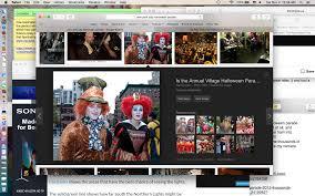 Park Slope Halloween Parade 2015 Photos by Love Carolkeiter U0027s Blog