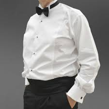 what to wear on formal night what to wear on a cruise