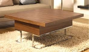 fold out coffee dining table convertible coffee dining table ideas cole papers design