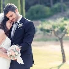 photo de mariage photographe mariage antibes cannes monaco 06 et var