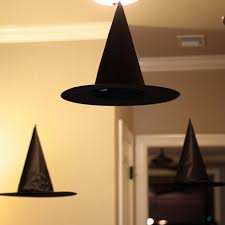 halloween clearance decorations awesome blow up halloween decorations clearance halloween ideas