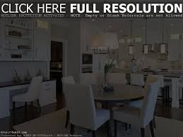 Dining Room Chandeliers Transitional Transitional Chandeliers For Dining Room Chandelier Models