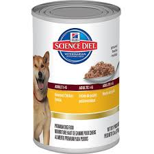 hill u0027s science diet canine canned food pets central hong kong