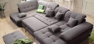 liegelandschaft sofa huelva kabs polsterwelt