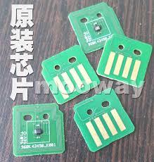 xerox drum chip resetter free shipping reset original chip for xerox c2205 c2200 2201 2205