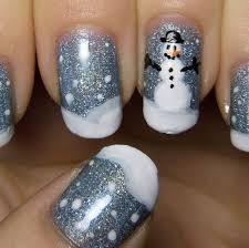 winter designs for nails 19 best ideas picsrelevant