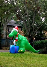 inflatable christmas yard decorations u2013 decoration image idea
