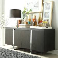 sideboard lamps full size of dining dining room sideboard with
