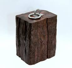product range oak original gifts