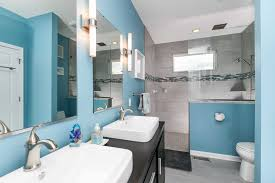 home remodeling contractor in baltimore washington dc design build