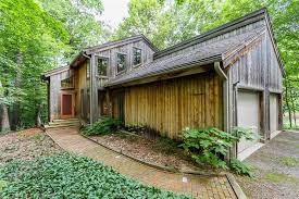 Bloomfield Sale Barn West Bloomfield Ny Real Estate West Bloomfield Homes For Sale
