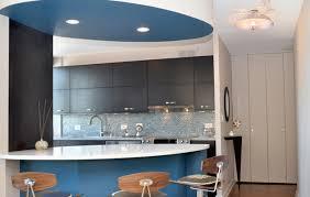 Re Designing A Kitchen Kitchen Renovation Entwine Interiors