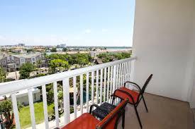 clearwater beach accommodations shephard u0027s beach resort florida
