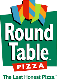 round table pizza fremont ca round table pizza menu prices