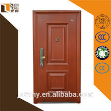 Exterior Door Window Inserts Buy Cheap China Exterior Door Window Products Find China Exterior