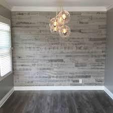 The 25 Best Wood Effect by The 25 Best Bathroom Wallpaper Stone Ideas On Pinterest Kitchen