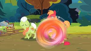 Mlp Easter Eggs Slender Pony Easter Egg