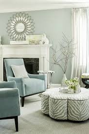 great living room colors 10 easy ways to bring good luck to your house decoholic