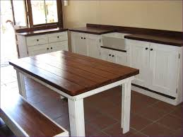 mobile kitchen islands with seating kitchen island with seating for 2 meetmargo co