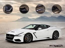 new nissan sports car 2017 nissan gt r 2016 to take on all sports cars