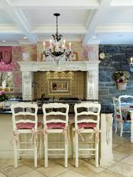 dining room pendants uncategories kitchen chandelier and matching pendants dinette